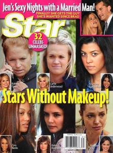 star-magazine-august-2-stars-without-makeup