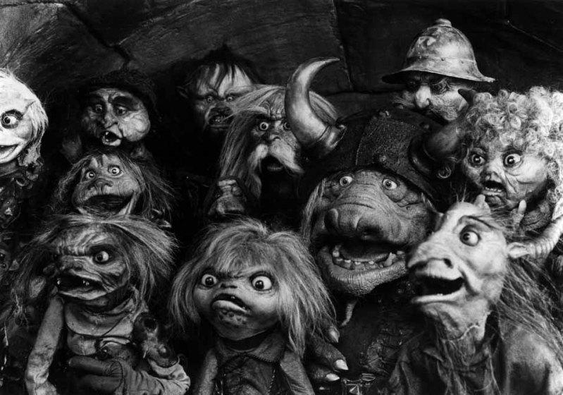labyrinth_goblins