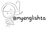 menglishta drawing1